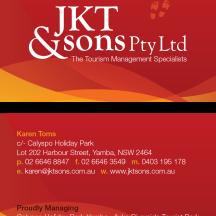 jktsons-bizcard-v1a-1
